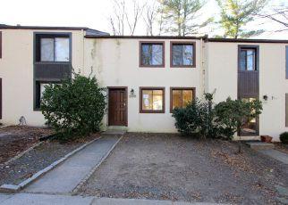 Casa en Remate en Columbia 21045 WHITE MANE - Identificador: 4236211674
