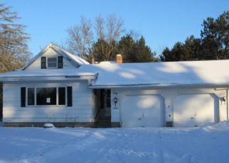 Casa en Remate en Hayward 54843 BEAL AVE - Identificador: 4236220878