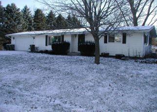 Casa en Remate en Twin Lakes 53181 ROOSEVELT RD - Identificador: 4236224817