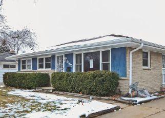 Casa en Remate en Milwaukee 53223 W ACACIA ST - Identificador: 4236228309