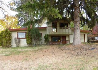 Casa en Remate en Spokane 99206 E 17TH AVE - Identificador: 4236238382