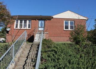 Casa en Remate en Buena Vista 24416 CATALPA AVE - Identificador: 4236242773