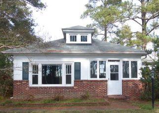 Casa en Remate en Hayes 23072 MARYUS RD - Identificador: 4236245841