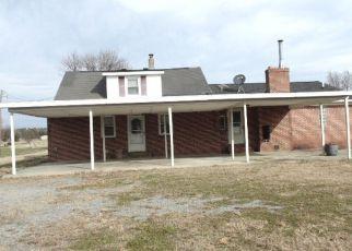 Casa en Remate en Emporia 23847 BLANK LN - Identificador: 4236249332