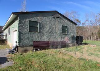 Casa en Remate en Covington 24426 BROKEN ARROW LN - Identificador: 4236269478