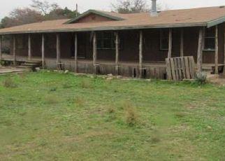 Casa en Remate en Kempner 76539 PRIVATE ROAD 3180 - Identificador: 4236288759
