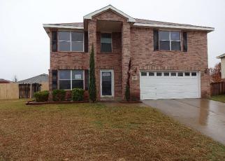 Casa en Remate en Waxahachie 75165 BRANDIE MAC LN - Identificador: 4236294442