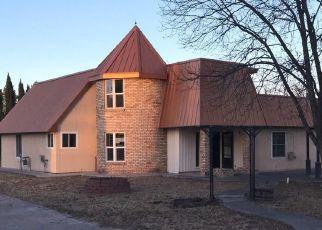 Casa en Remate en Canutillo 79835 LAURA GALE - Identificador: 4236295763