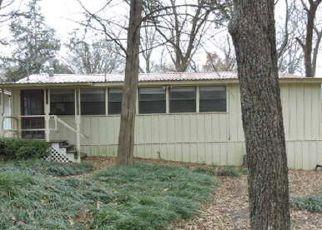 Casa en Remate en Pottsboro 75076 LOUISIANA AVE - Identificador: 4236296638