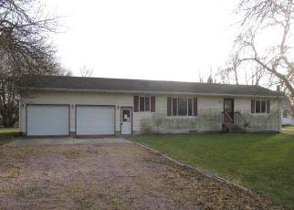 Casa en Remate en Egan 57024 E 4TH ST - Identificador: 4236313719