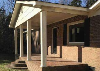 Casa en Remate en Gadsden 29052 S ROY RD - Identificador: 4236315920