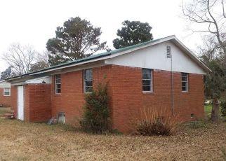 Casa en Remate en Bishopville 29010 DOGWOOD DR - Identificador: 4236320281