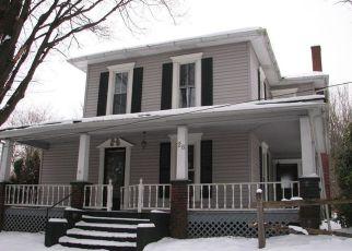 Casa en Remate en Stoneboro 16153 BEECH ST - Identificador: 4236332101