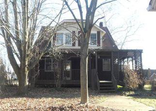 Casa en Remate en Natrona Heights 15065 FREEPORT RD - Identificador: 4236336492