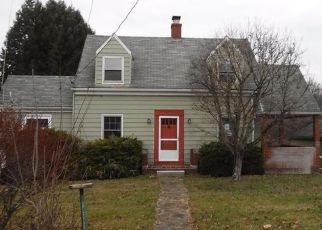 Casa en Remate en Fayette City 15438 NEWELL RD - Identificador: 4236338689