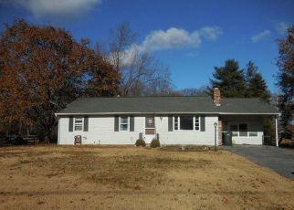 Casa en Remate en Mount Holly Springs 17065 PINE RD - Identificador: 4236341750