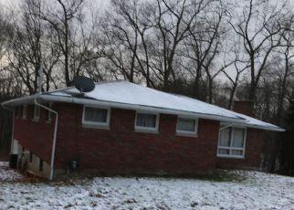 Casa en Remate en Butler 16001 WESTBROOK DR - Identificador: 4236344372