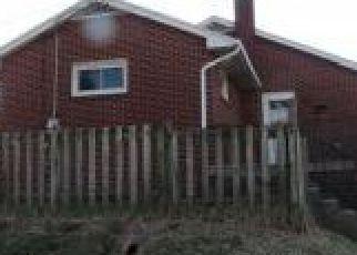 Casa en Remate en Columbia 17512 N 6TH ST - Identificador: 4236346568
