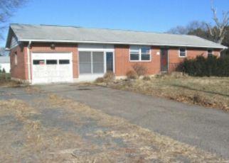 Casa en Remate en Catawissa 17820 RINGTOWN MOUNTAIN RD - Identificador: 4236348313
