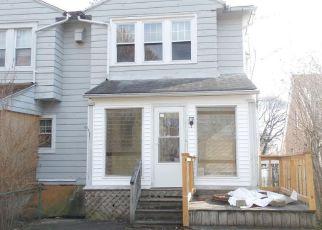 Casa en Remate en Media 19063 SUMMIT RD - Identificador: 4236350960