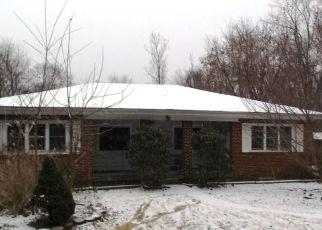 Casa en Remate en Marysville 17053 VALLEY RD - Identificador: 4236356193