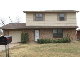 Casa en Remate en Lawton 73505 SW 69TH ST - Identificador: 4236376342