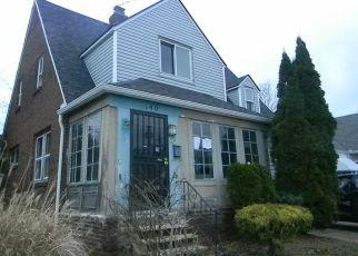 Casa en Remate en Euclid 44123 E 206TH ST - Identificador: 4236396945