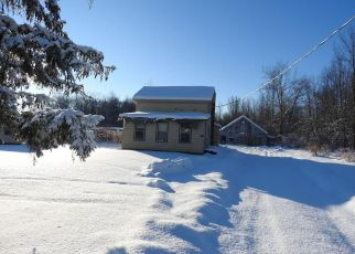 Casa en Remate en Oswego 13126 STATE ROUTE 104 - Identificador: 4236457371