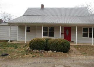 Casa en Remate en Potosi 63664 RICHESON RD - Identificador: 4236485399