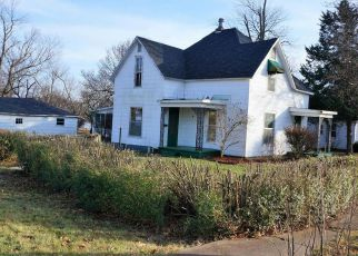Casa en Remate en Pierce City 65723 N ELM ST - Identificador: 4236488915