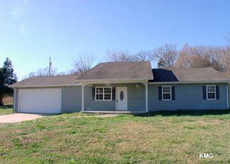 Casa en Remate en Forsyth 65653 COY BLVD - Identificador: 4236497669