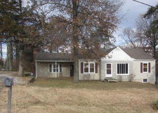 Casa en Remate en Fenton 63026 SUMMIT RD - Identificador: 4236507294