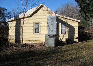 Casa en Remate en Cabool 65689 PARKWAY DR - Identificador: 4236512107