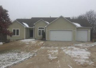 Casa en Remate en Independence 64057 E 24TH STREET CT S - Identificador: 4236513427