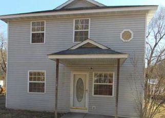 Casa en Remate en Newburg 65550 WALNUT ST - Identificador: 4236514303