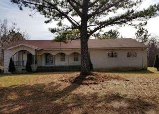 Casa en Remate en Holly Springs 38635 PINE RIDGE CV - Identificador: 4236515174