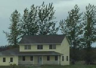 Casa en Remate en Thief River Falls 56701 138TH AVE NE - Identificador: 4236518694