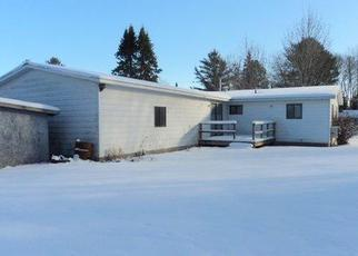 Casa en Remate en Alpena 49707 WOODLANE DR - Identificador: 4236536652