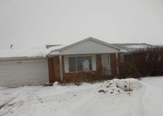 Casa en Remate en Freeland 48623 FROST RD - Identificador: 4236540594