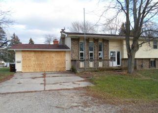 Casa en Remate en Saint Johns 48879 E OAK ST - Identificador: 4236547144