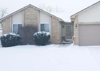 Casa en Remate en Sterling Heights 48310 LINDELL RD - Identificador: 4236550213