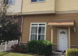 Casa en Remate en Junction City 66441 FULLER CIR - Identificador: 4236611992