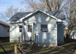 Casa en Remate en Mason City 50401 25TH ST SW - Identificador: 4236618995
