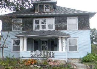 Casa en Remate en Logansport 46947 16TH ST - Identificador: 4236636505
