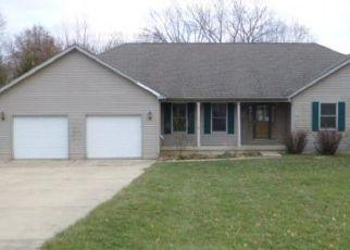 Casa en Remate en Springfield 62707 TRILLIUM LN - Identificador: 4236660144