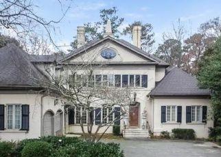 Casa en Remate en Atlanta 30305 ANDREWS CT NW - Identificador: 4236666277