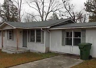 Casa en Remate en Sylvania 30467 GROVE ST - Identificador: 4236669348