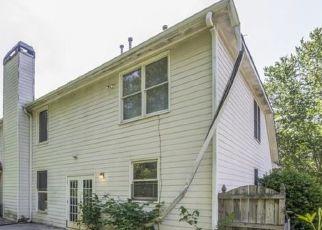 Casa en Remate en Kennesaw 30144 FAIRHAVEN RDG NW - Identificador: 4236673289