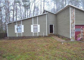 Casa en Remate en Stone Mountain 30087 CAROLE PL - Identificador: 4236675933
