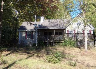 Casa en Remate en Sparta 31087 SYCAMORE DR - Identificador: 4236682941
